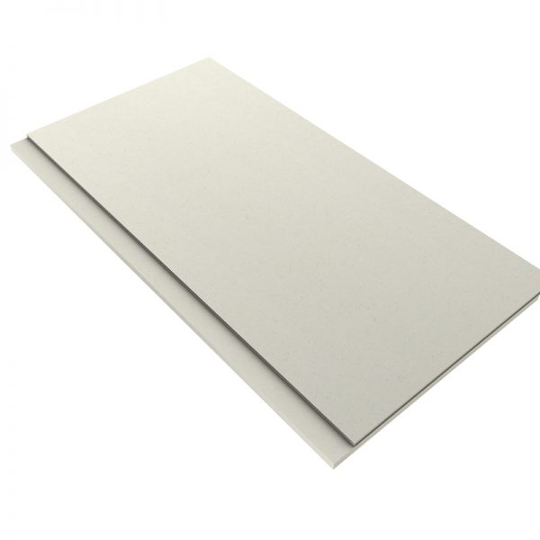 fire rated flooring board