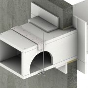 fire rated ducts perth