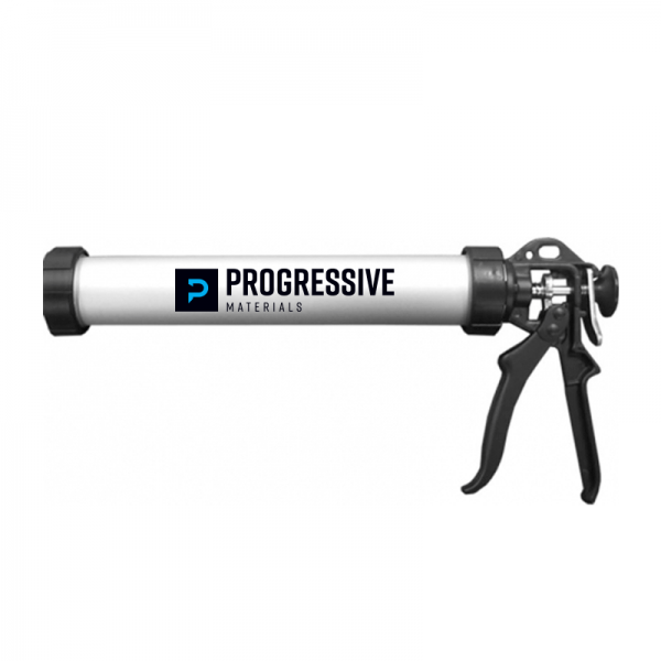 600ml-Caulking-Gun