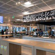 SAS-150-Westpac-Food-Hall